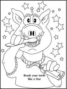dentist coloring pages zone great grins children s dentistry pediatric