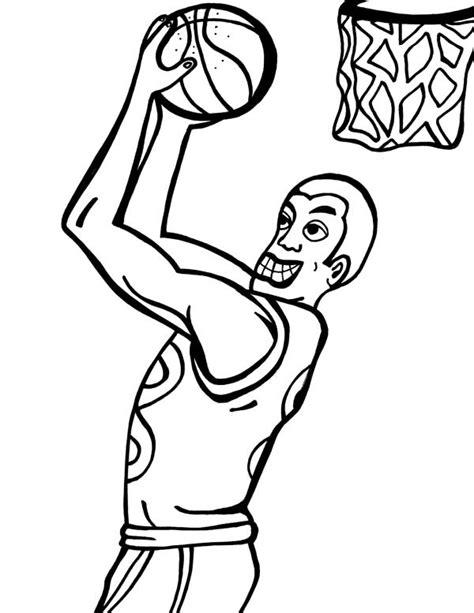 duke basketball coloring pages duke basketball coloring pages sketch coloring page