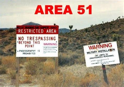 area 51 illuminati 193 rea 51 megaconstrucciones engineering