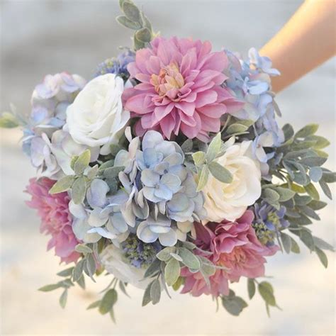 Looking For Wedding Flowers by 360 Best Wedding Tribe Flower Images On