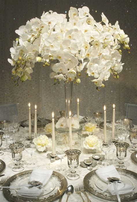 wedding reception table centerpieces l wedding centerpieces elana walker presents the of i do