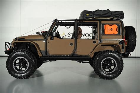 starwood motors jeep starwood motors awesome jeep wrangler nomad