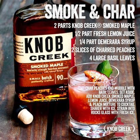 Knob Creek Maple Review by 17 Best Images About Bourbon On Bacon Bourbon