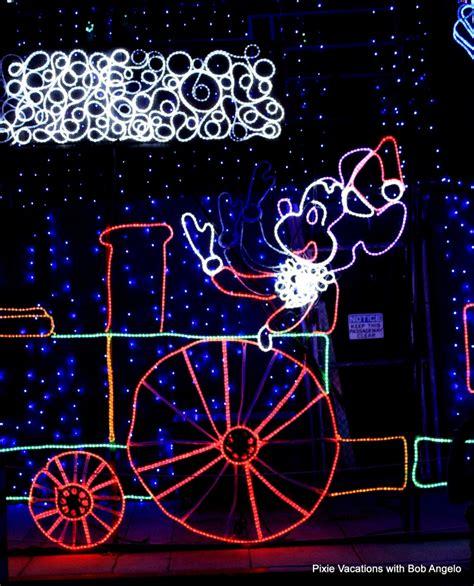 disney light pathway mickey ears 30 best disney lights images on mice disney