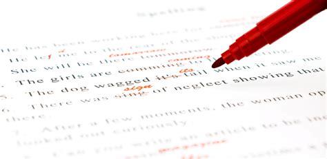 Sentence Correction Mba Cet by Past Participle For Sentence Correction Cetking