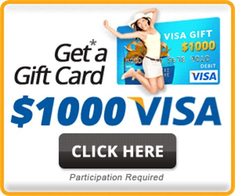 Best Place To Get Gift Cards - free visa gift card this site is best place to get visa gift card for free