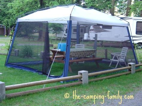 screen house with floor screen tent buying guide