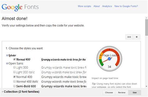 tutorial css untuk pemula pdf tutorial belajar css cara menggunakan google font