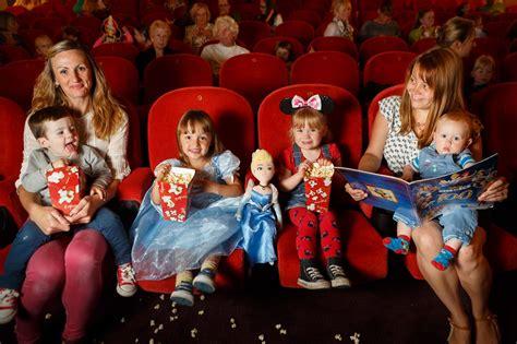 film hacker apa saja ajak anak ke bioskop apa saja yang harus diperhatikan