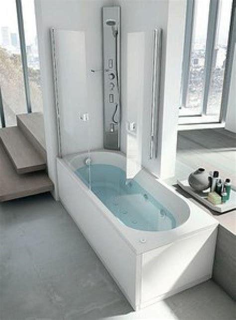 doccia attrezzata prezzo vasca doccia idrocombinata con colonna attrezzata