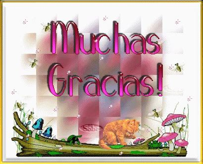 imagenes animadas muchas gracias gifs animados de gracias gifs animados