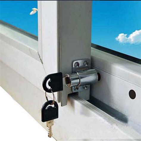 Security Locks For Windows Ideas Best 25 Window Locks Ideas On Pinterest