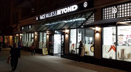 bed bath and beyond uws bed bath beyond pilots new concept in nyc home