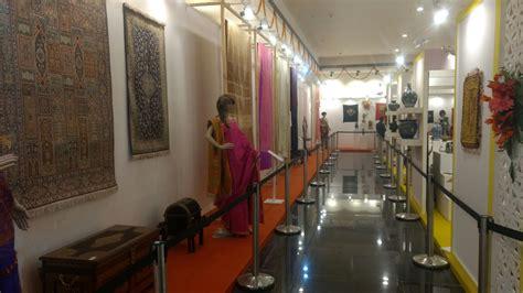 design center varanasi home official website of development commissioner