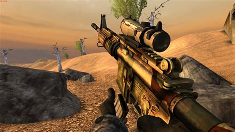 in image battlefield 2 mod db new pics of new stuff incoming image bf2 assault mod prepare 2 get some for battlefield 2