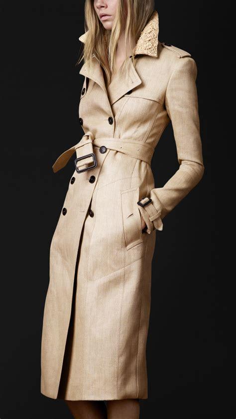 Burbery Fashion burberry clothes fashion