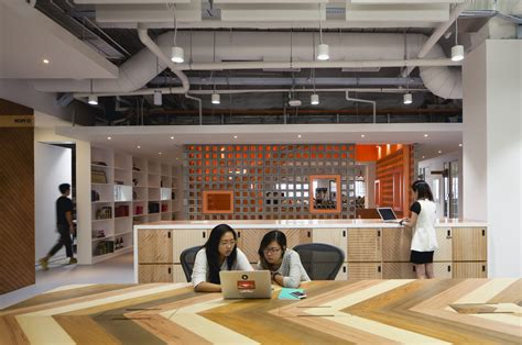 airbnb office indonesia look airbnb s singapore den will take you around the world