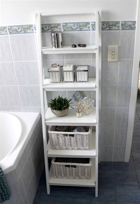 Apartment Bathroom Storage Ideas 28 Images Bathroom Apartment Bathroom Storage Ideas