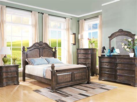 bedroom collection bedroom