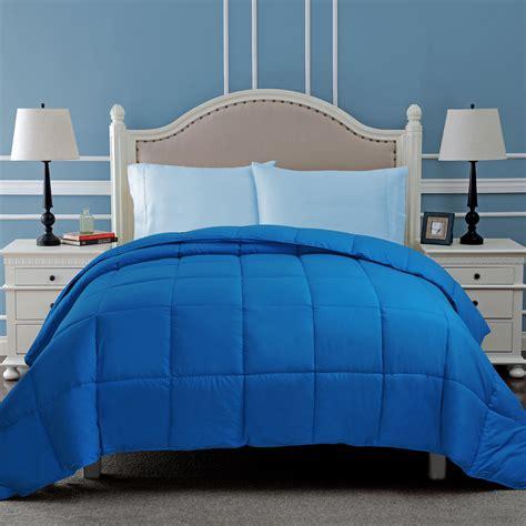 premium comforters fashionable all season down alternative premium comforter