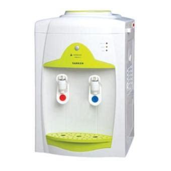 Harga Dispenser Royal Rca 2111 daftar harga dispenser air semua merek terbaru mei 2017