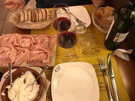 best restaurants bologna where to eat like a local in bologna the best restaurants