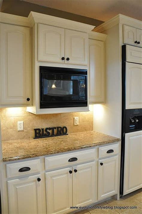 white bronze cabinet pulls white cabinets hardware and bronze on pinterest