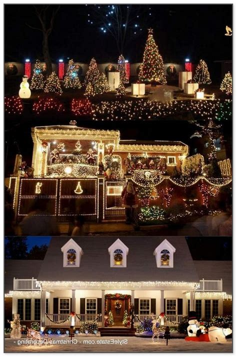 catchy collections of christmas lights wholesale perfect