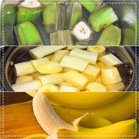 eating banana before bed eating banana before bed 28 images 9 effective home remedies for sleep natural treatments