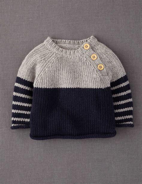 pattern baby jumper jersey de invierno ni 241 o diy en bordar vigo informaci 243 n