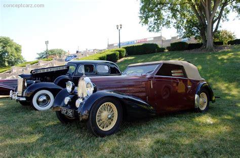 bugatti type 57 price 1938 bugatti type 57c conceptcarz