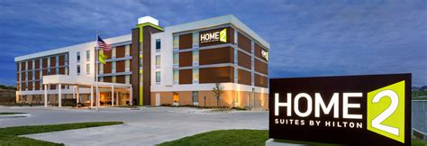home2 suites by brookfield wi kinseth
