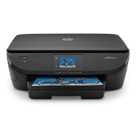 Hp Apple 5 hp envy 5664 e all in one printer apple