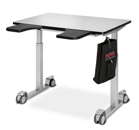 tavolo con sedie per bambini tavolo regolabile per carrozzina e sedia posturale per