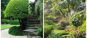 les plus beaux jardins rep 233 r 233 s en photos