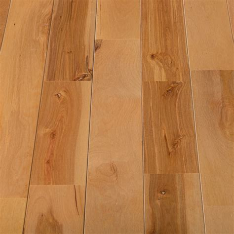 Birch Hardwood Flooring Birch Solid Hardwood Flooring Sale Flooring Direct