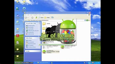 android emulator for windows 7 jar of beans android emulator for windows 7 free