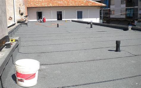impermeabilizzanti per terrazzi mapei pavimenti galleggianti castelletto sopra ticino novara