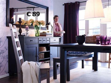 salle 224 manger ikea meubl 233 photo 2 5 salle 224