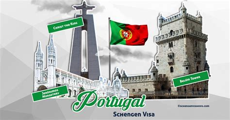 Invitation Letter For Schengen Visa Finland Portugal Schengen Visa Requirements Application Guidelines