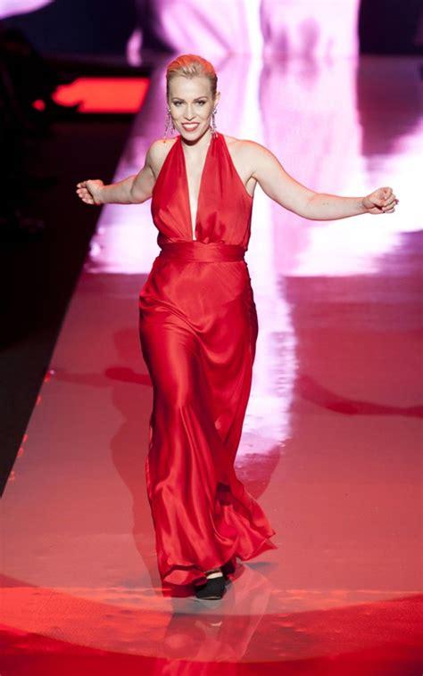 celebrity dressing your truth celebrity dress your truth eligent prom dresses
