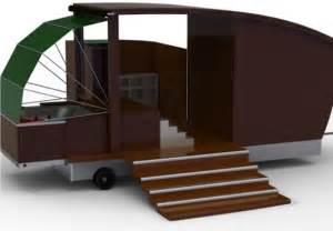 Spa and sauna on wheels 01 jpg