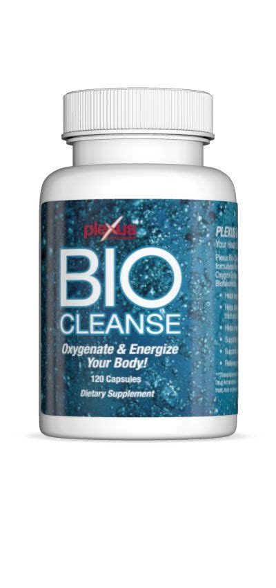 Smoothie King Detox Price by The 25 Best Plexus Bio Cleanse Ideas On