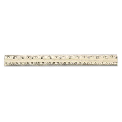 printable scale ruler 1 150 printable 1 16 scale ruler