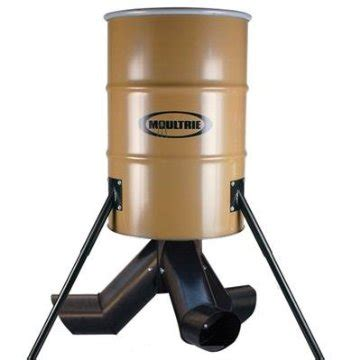 Pretend Kitchen Furniture moultrie 55 gallon protein tripod deer feeder gosale
