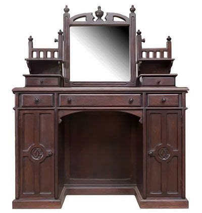 gothic bedroom furniture for sale gothic victorian bedroom furniture for sale trend home