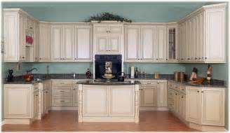 Whitewashed Kitchen Cabinets Whitewash Kitchen Cabinets Roselawnlutheran