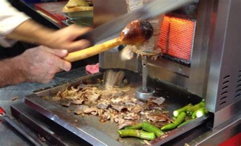 alimenti scaduti alimenti scaduti in un kebab pizzeria la nuova provincia