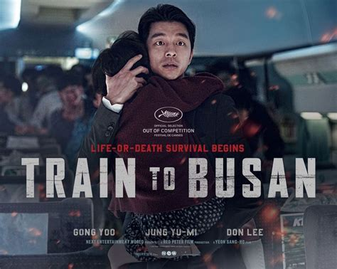film zombie china 5 reasons why you should watch train to busan joys of asia