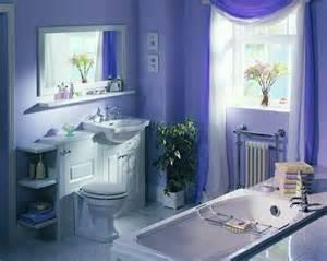 Hermosos ba 241 os color violeta paperblog